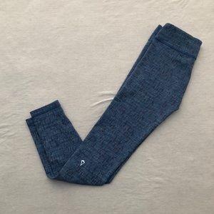 Ivivva Printed Leggings
